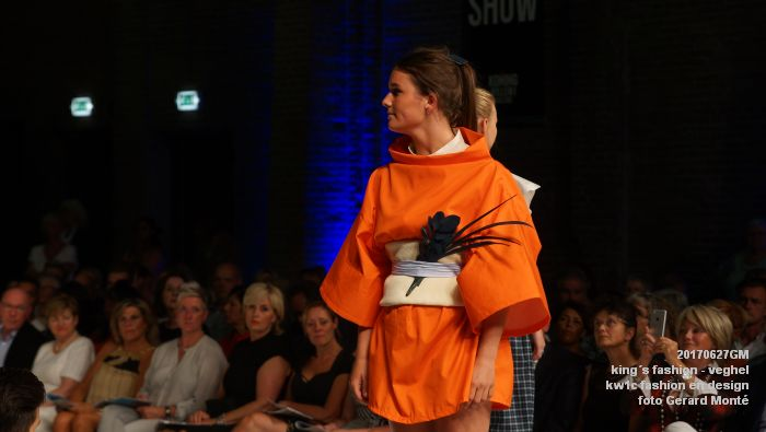 DSC05948- kings fashion veghel - kw1c fashion en design - 27juni2017 - foto GerardMontE