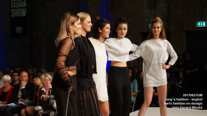 DSC05965- kings fashion veghel - kw1c fashion en design - 27juni2017 - foto GerardMontE