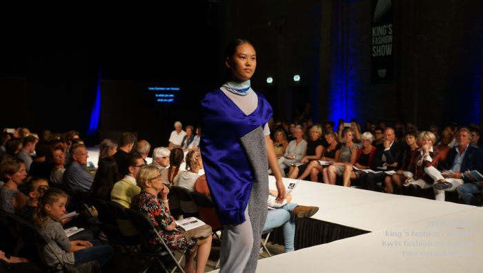 DSC05967- kings fashion veghel - kw1c fashion en design - 27juni2017 - foto GerardMontE
