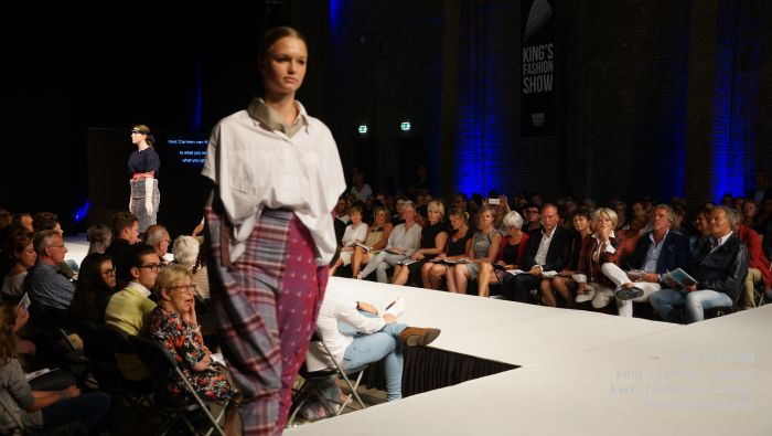 DSC05969- kings fashion veghel - kw1c fashion en design - 27juni2017 - foto GerardMontE