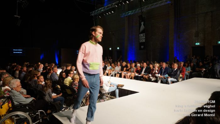 DSC05984- kings fashion veghel - kw1c fashion en design - 27juni2017 - foto GerardMontE