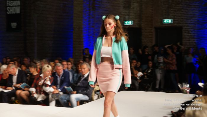 DSC05986- kings fashion veghel - kw1c fashion en design - 27juni2017 - foto GerardMontE