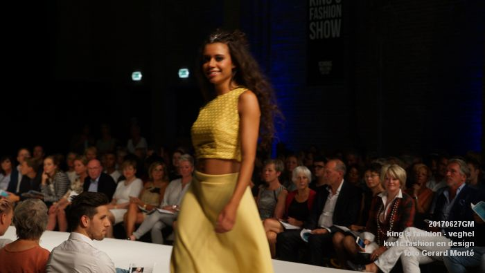 DSC05993- kings fashion veghel - kw1c fashion en design - 27juni2017 - foto GerardMontE