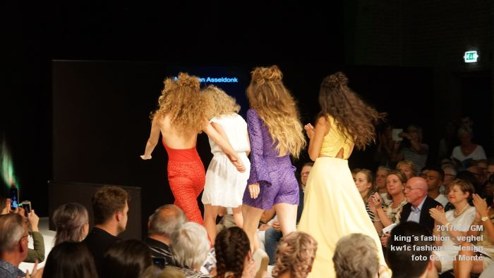 DSC06002- kings fashion veghel - kw1c fashion en design - 27juni2017 - foto GerardMontE