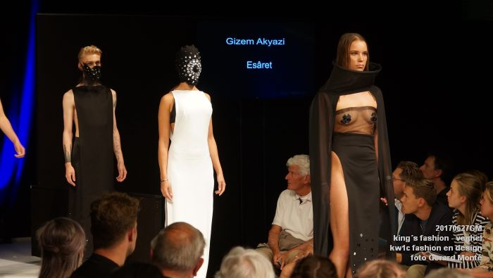 DSC06004- kings fashion veghel - kw1c fashion en design - 27juni2017 - foto GerardMontE