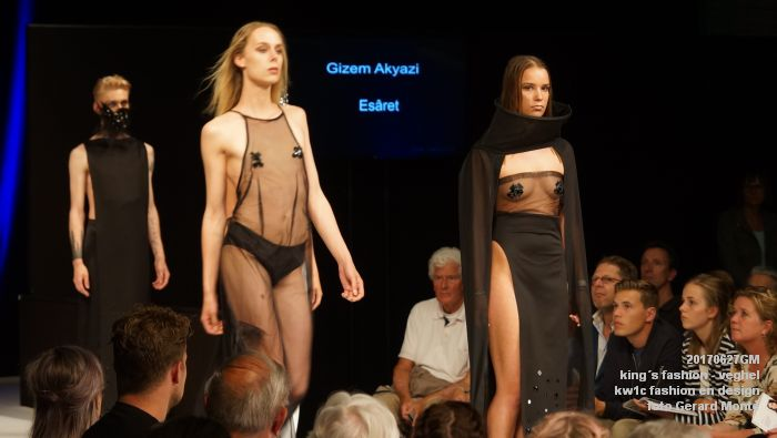 DSC06005- kings fashion veghel - kw1c fashion en design - 27juni2017 - foto GerardMontE