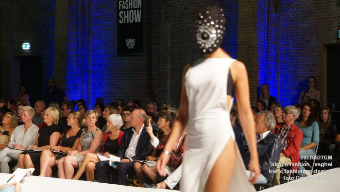 DSC06007- kings fashion veghel - kw1c fashion en design - 27juni2017 - foto GerardMontE