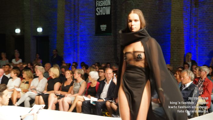 DSC06008- kings fashion veghel - kw1c fashion en design - 27juni2017 - foto GerardMontE