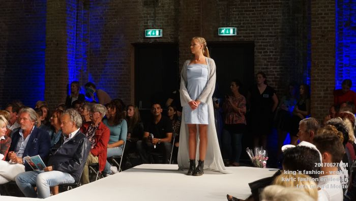 DSC06013- kings fashion veghel - kw1c fashion en design - 27juni2017 - foto GerardMontE