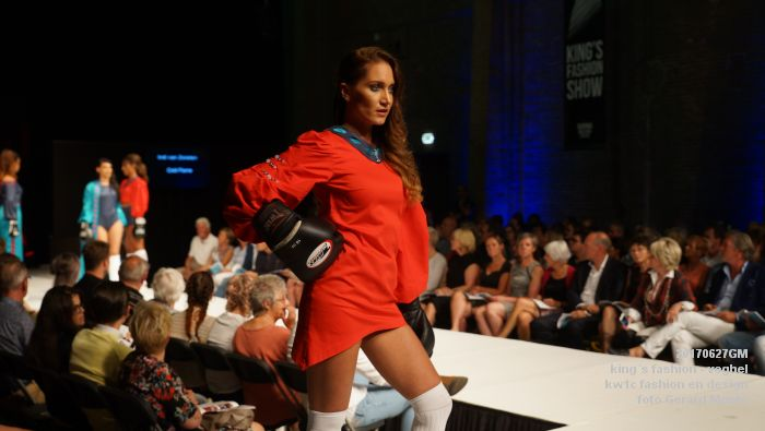 DSC06027- kings fashion veghel - kw1c fashion en design - 27juni2017 - foto GerardMontE