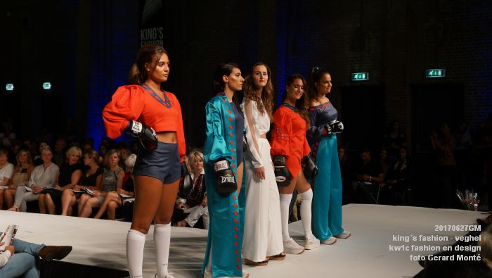 DSC06031- kings fashion veghel - kw1c fashion en design - 27juni2017 - foto GerardMontE