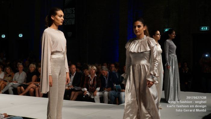 DSC06039- kings fashion veghel - kw1c fashion en design - 27juni2017 - foto GerardMontE