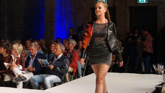 DSC06043- kings fashion veghel - kw1c fashion en design - 27juni2017 - foto GerardMontE