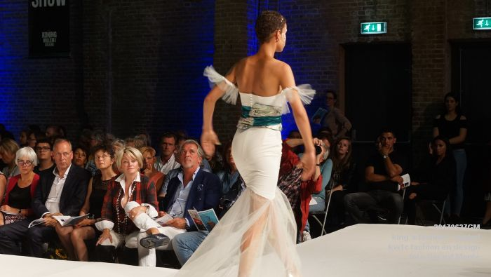 DSC06050- kings fashion veghel - kw1c fashion en design - 27juni2017 - foto GerardMontE