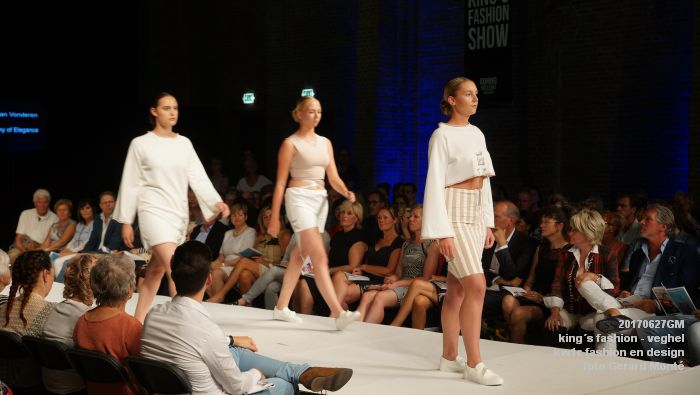 DSC06062- kings fashion veghel - kw1c fashion en design - 27juni2017 - foto GerardMontE