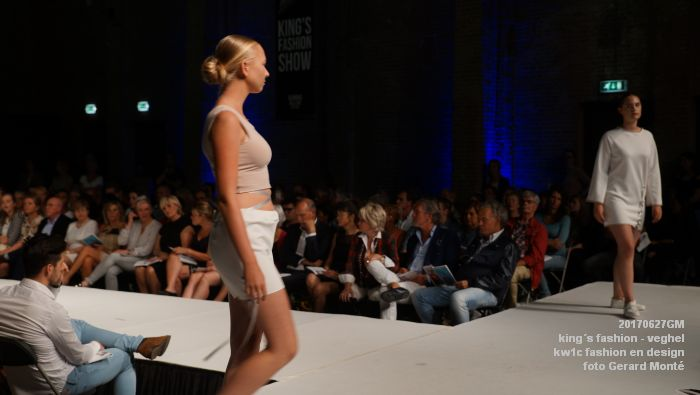 DSC06064- kings fashion veghel - kw1c fashion en design - 27juni2017 - foto GerardMontE