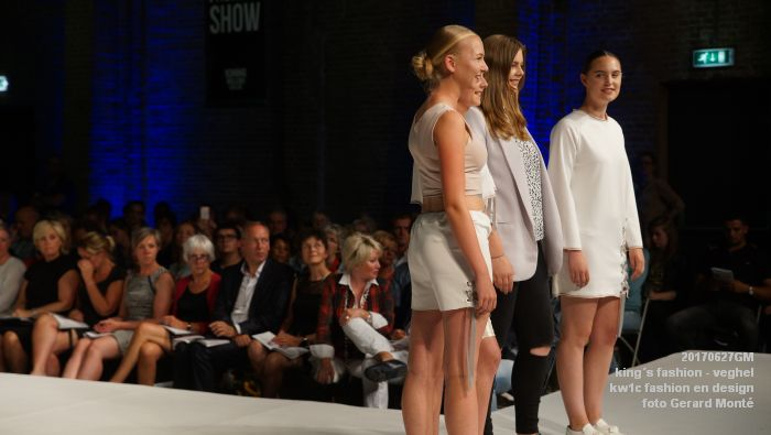 DSC06065- kings fashion veghel - kw1c fashion en design - 27juni2017 - foto GerardMontE