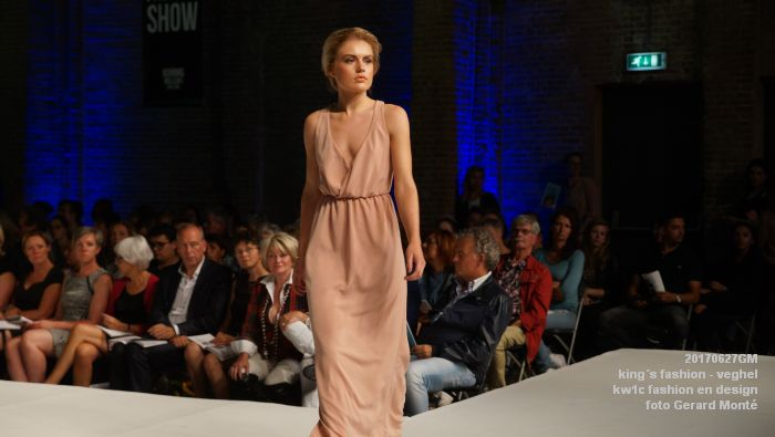 DSC06066- kings fashion veghel - kw1c fashion en design - 27juni2017 - foto GerardMontE