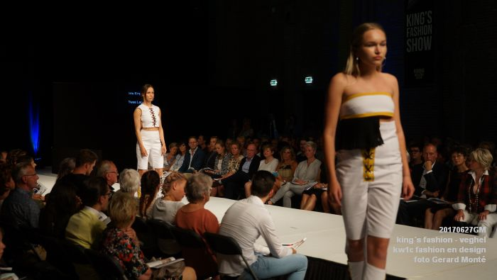 DSC06075- kings fashion veghel - kw1c fashion en design - 27juni2017 - foto GerardMontE
