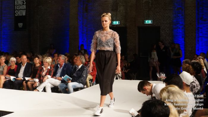 DSC06093- kings fashion veghel - kw1c fashion en design - 27juni2017 - foto GerardMontE