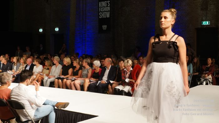 DSC06096- kings fashion veghel - kw1c fashion en design - 27juni2017 - foto GerardMontE