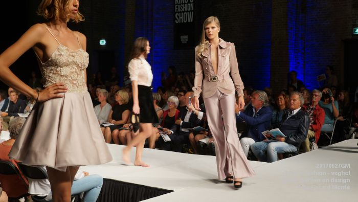 DSC06112- kings fashion veghel - kw1c fashion en design - 27juni2017 - foto GerardMontE