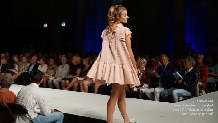 DSC06118- kings fashion veghel - kw1c fashion en design - 27juni2017 - foto GerardMontE