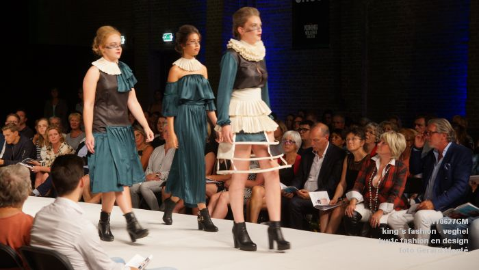 DSC06123- kings fashion veghel - kw1c fashion en design - 27juni2017 - foto GerardMontE
