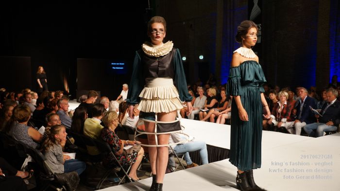 DSC06126- kings fashion veghel - kw1c fashion en design - 27juni2017 - foto GerardMontE