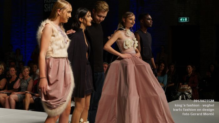 DSC06138- kings fashion veghel - kw1c fashion en design - 27juni2017 - foto GerardMontE