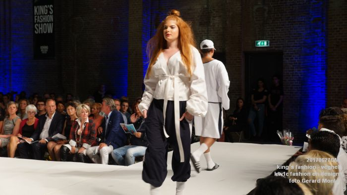 DSC06144- kings fashion veghel - kw1c fashion en design - 27juni2017 - foto GerardMontE