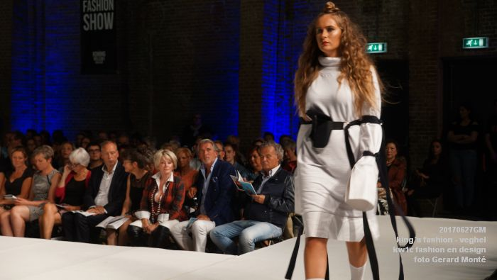 DSC06147- kings fashion veghel - kw1c fashion en design - 27juni2017 - foto GerardMontE