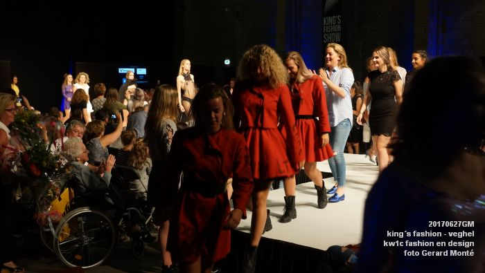 DSC06161- kings fashion veghel - kw1c fashion en design - 27juni2017 - foto GerardMontE