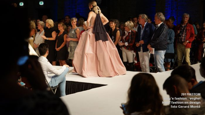 DSC06173- kings fashion veghel - kw1c fashion en design - 27juni2017 - foto GerardMontE