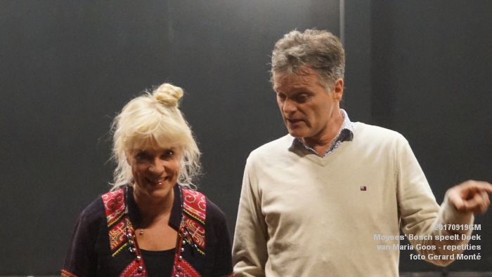 DSC07984- Moyses- Bosch speelt Doek van Maria Goos - repetities sep-okt-nov - 19sep2017 - foto GerardMontE web