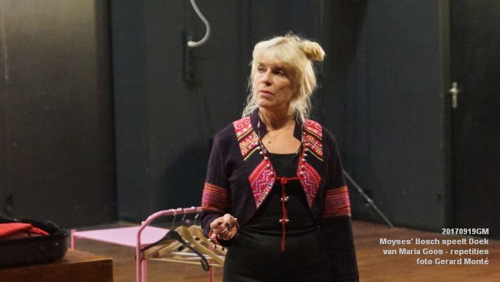 DSC08003- Moyses- Bosch speelt Doek van Maria Goos - repetities sep-okt-nov - 19sep2017 - foto GerardMontE web