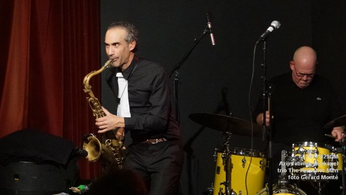 eDSC09393- Azijnfabriek jazzkapel - trio The Preacher Men - 29nov2017 - foto GerardMontE web